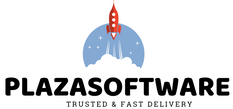 Plazasoftware