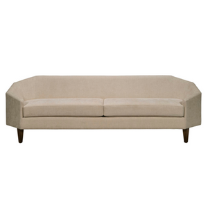 Furniture | Chatham ON | Windsor ON | Abigail Sofa