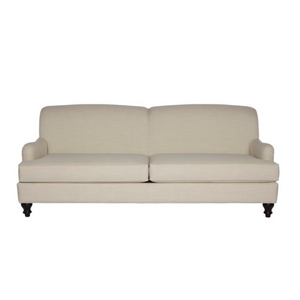 Furniture | Chatham ON | Windsor ON | Alexander Sofa