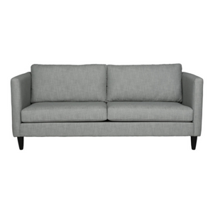 Furniture | Chatham ON | Windsor ON | Avery Sofa