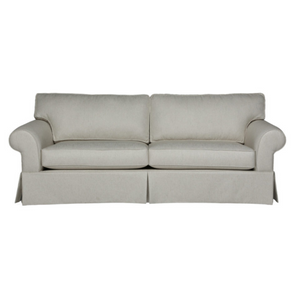 Furniture | Chatham ON | Windsor ON | Daniel Sofa