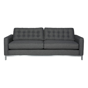 Furniture | Chatham ON | Windsor ON | Elijah Sofa