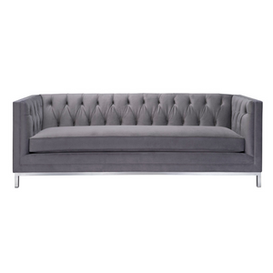 Furniture | Chatham ON | Windsor ON | Emily Sofa