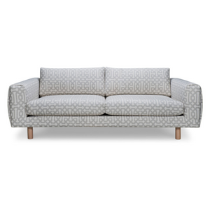 Furniture | Chatham ON | Windsor ON | Ethan Sofa