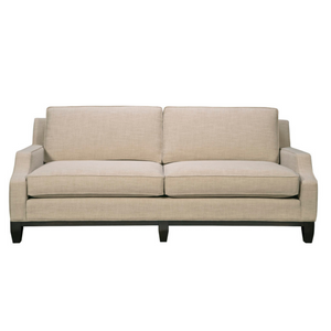 Furniture | Chatham ON | Windsor ON | Evelyn Sofa