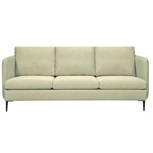 Furniture | Chatham ON | Windsor ON | Hannah Sofa