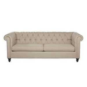 Furniture | Chatham ON | Windsor ON | Henry Sofa