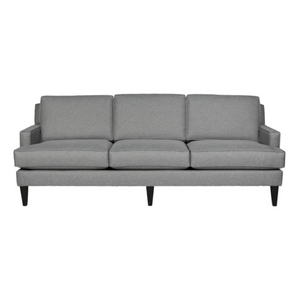 Furniture | Chatham ON | Windsor ON | Logan Sofa
