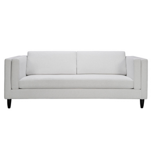 Furniture | Chatham ON | Windsor ON | James Sofa