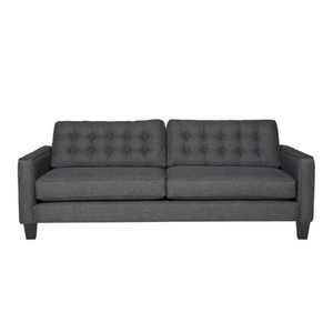 Furniture | Chatham ON | Windsor ON | Mason Sofa