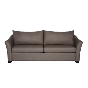 Furniture | Chatham ON | Windsor ON | Michael Sofa