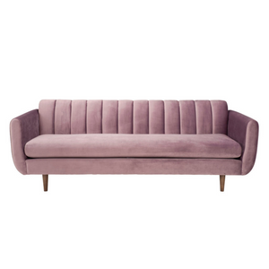 Furniture | Chatham ON | Windsor ON | Molly Sofa