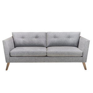 Furniture | Chatham ON | Windsor ON | Oliver Sofa