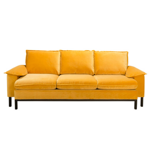 Furniture | Chatham ON | Windsor ON | Sebastian Sofa