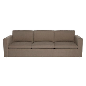 Furniture | Chatham ON | Windsor ON | Sofia Sofa
