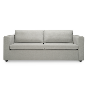 Furniture | Chatham ON | Windsor ON | Sofia Wide Sofa