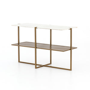 Jocelyn Console Table