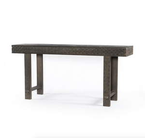 Valerie Nesting Coffee Table