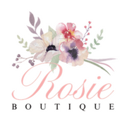 Rosie Boutique