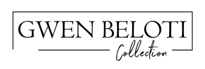 Gwen Beloti Collection