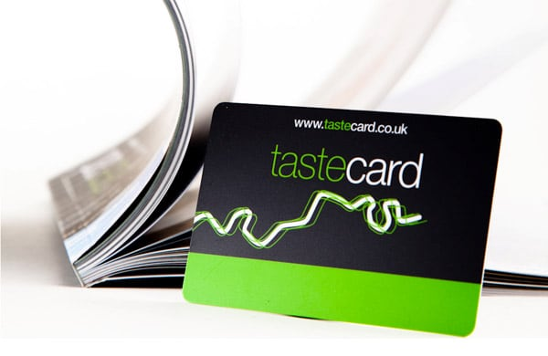 How to Cancel Your Tastecard Membership Online Now