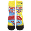 Fat Free Fish Socks-Meme-SoScribbly