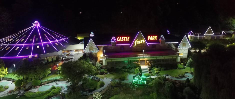 https://www.castlefunpark.com/pages/hours
