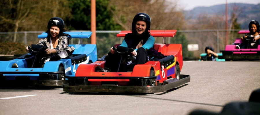 http://www.castlefunpark.com/products/go-karts