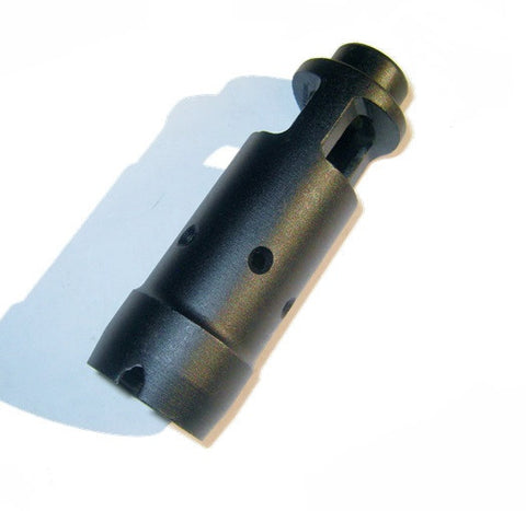 AK-74 Chrome Lined Compensator (Bulgarian Made)