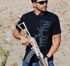 Rifle Dynamics Rifle Shirts