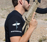 **Rifle Dynamics Rifle Shirts ***