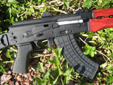 Yugoslavian M-92 Side-Folder Krink 7.62x39