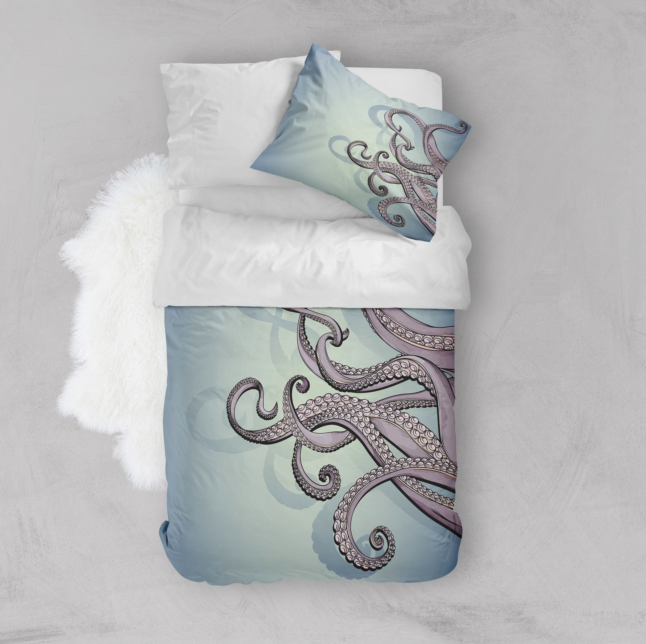 lime cute find bedding sets of bedroom where clearance duvets turquoise pinch quality ruffled covers ruffle white full single beds gray green cover queen pretty gold black double and luxury to sizes set floral teal light duvet best popular quilt comforters size pleated sale for w