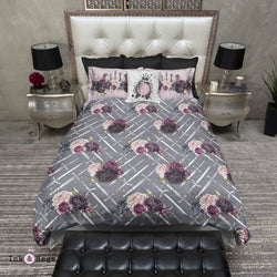 GOT Swords Game Of Thrones Inspired Bedding