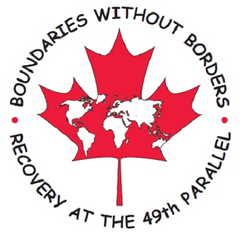 2012-06  Sponsors: Allies in Recovery (MP3)