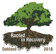 2018-13 Recovering Couples Panel (MP3)