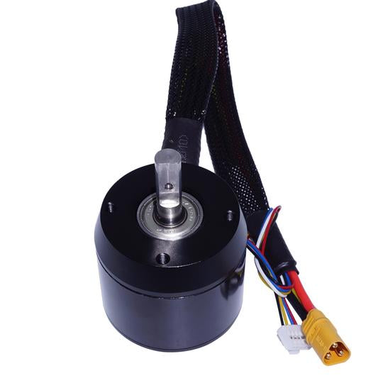Brushless DC Motor H5045 200KV 1150W