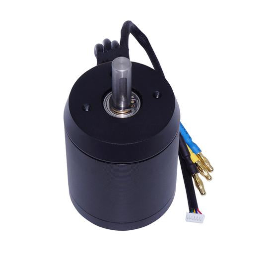 Electric Skateboard Brushless Motor BLDC 5065 270KV 1550W
