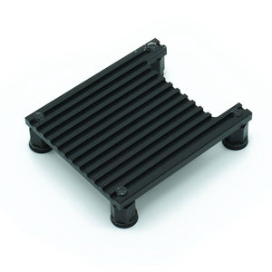 VESC® 4.12 with Aluminum Anodized Heat Sink