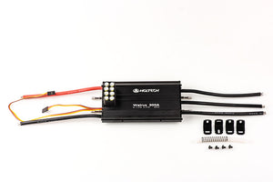Walrus 300A 60V ESC for Surfboard E-Foil Board