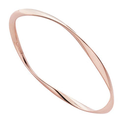 Najo Garden of Eden Bangle (Rose)