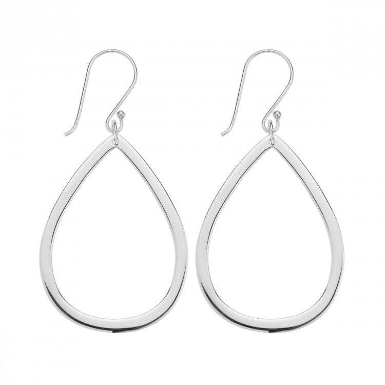 Najo Pear Drop Earring