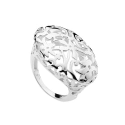 Najo Artemis Ring - Medium
