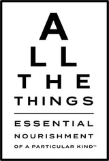 All The Things