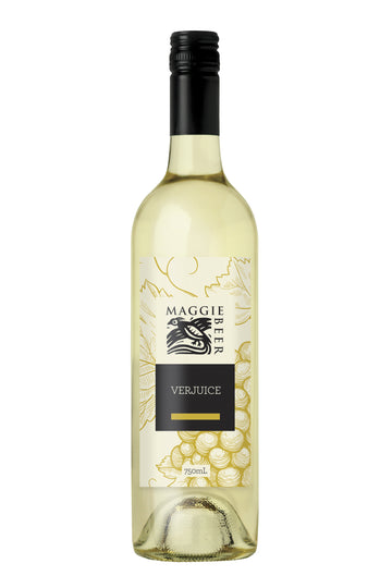 Maggie Beer Verjuice 6x750ml