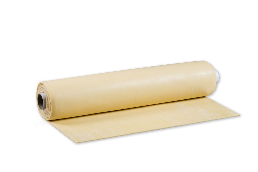 Careme Foodservice Butter Puff Pastry Sheets 5kg