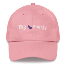 Load image into Gallery viewer, Energy Dad hat