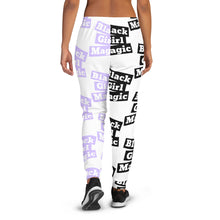 Load image into Gallery viewer, BGM Women's Joggers