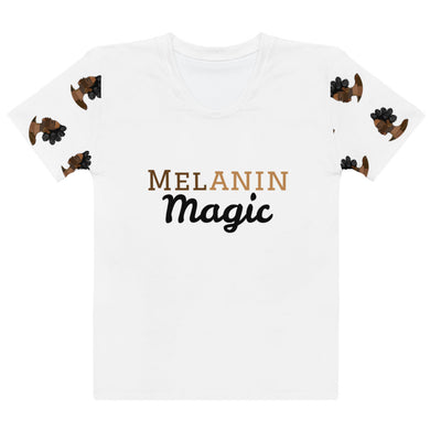Magic Women's Tee