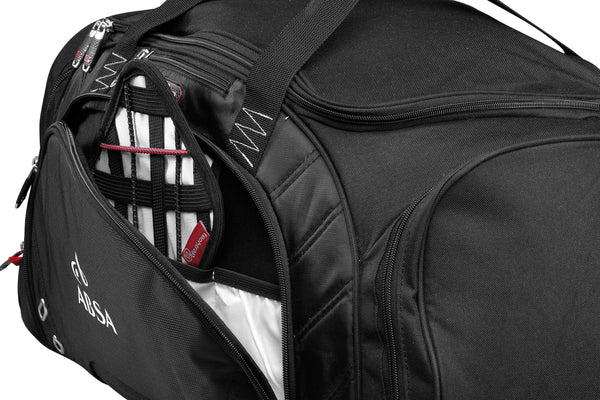 Elleven Sports Bag Corporate gifts